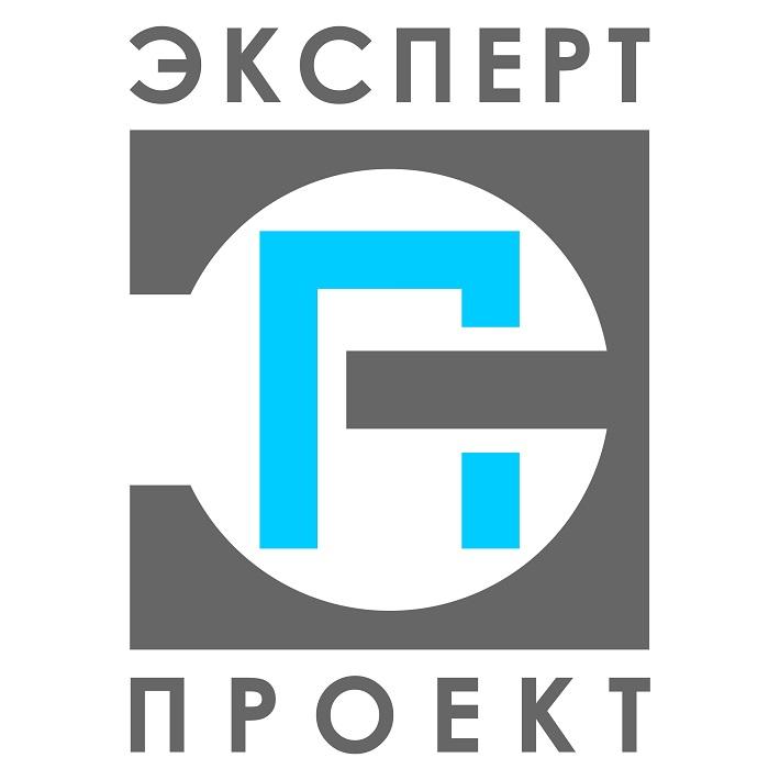 ЭКСПЕРТ Проект - логотип — копия - копия.jpg